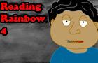 Reading Rainbow 4