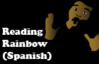 Reading Rainbow (Spanish)