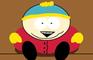South Park Surprise