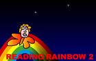Reading Rainbow 2
