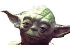 Yoda vs. Chewbacca