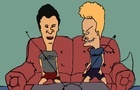 Beavis and Butthead-NC