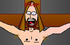 &amp;quot;crucify-me! Jesus&amp;quot;