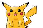 Killing pokemon