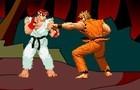 Ryu meltdown p.1