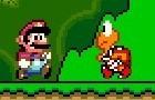 Mario the Fat-Ass 2