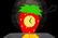 Bananabeard
