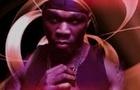 50-Cent Radio