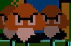 Mario Brothers - Part I
