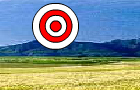 Targets!!!!!