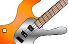 Play Bass Online!!!!! by BleBlackO