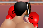 2D Boxing
