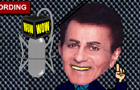 Casey Kasem Out Takes