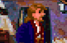 Monkey Island 2 Outtakes