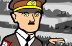 Hitler's Rant