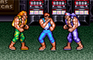Double Dragon - Duke (2)