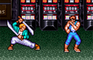 Double Dragon - Duke (3)