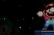 Wack Daddy Mario