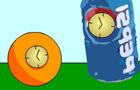 Clock day 2003