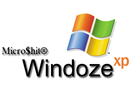 Secrets of Windows