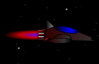 !!!Galactic-Strike!!!