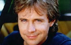 Many Faces Of Dana Carvey by hephasstus