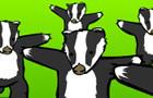 badger ver.1