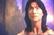 "Knoxs ""Mortal Kombat""3"