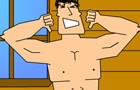 Boxer Man Episode 10