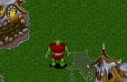 Warcraft 2: Peon Bond