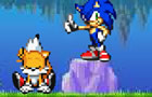 Tails Story