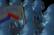 Battle f/t Portal Preview