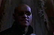 "Knoxs ""The Matrix"" 2"