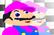 Gay Mario #2