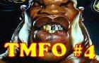 TMFO #4 (Mike Tyson)