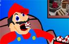 Morbidly Obese Mario