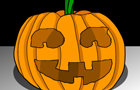 Pumpkin Simulator 2003 by h2hoe