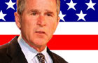 The Bush Apology