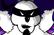 CyberSheep
