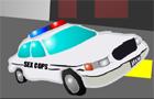 S.Cops 2
