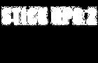 StickRPG2 Trailer