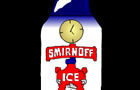 smirno intro (fixed) by SMIRNOFFICEClock