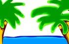 ~Sunburst Island~