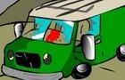 The Tali-van