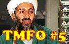 TMFO #5 (Osama)