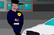 S.Cops 3