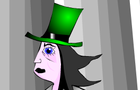 Dope Hat ( M.Manson )