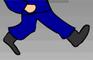Walking/Movement TUTORIAL