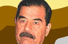 Terroroids - Saddam owned by Mercifull