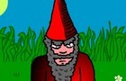 Lawn Gnomes of DOOM! pt.1